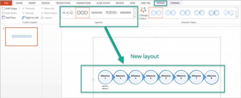 how-to-change-layout-of-smartart-graphic-1024x418