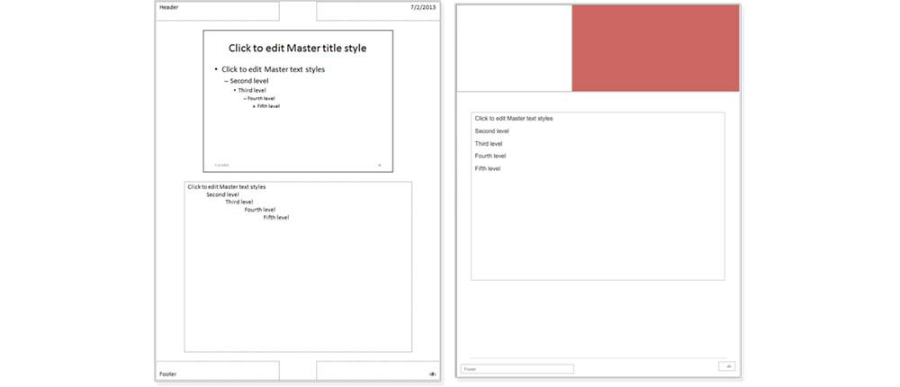 presentation-handouts-outline