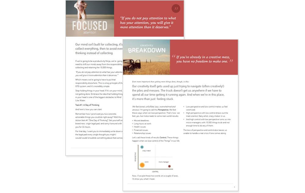 presentation-handouts