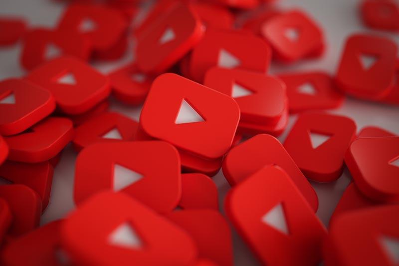 طراحی پاورپوینت - استفاده از ویدیو