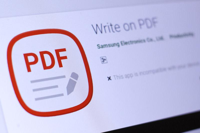 طراحی پرزنتیشن موفق، خروجی گرفتن از پاورپوینت، فایل پیدیاف پرزنتیشن،