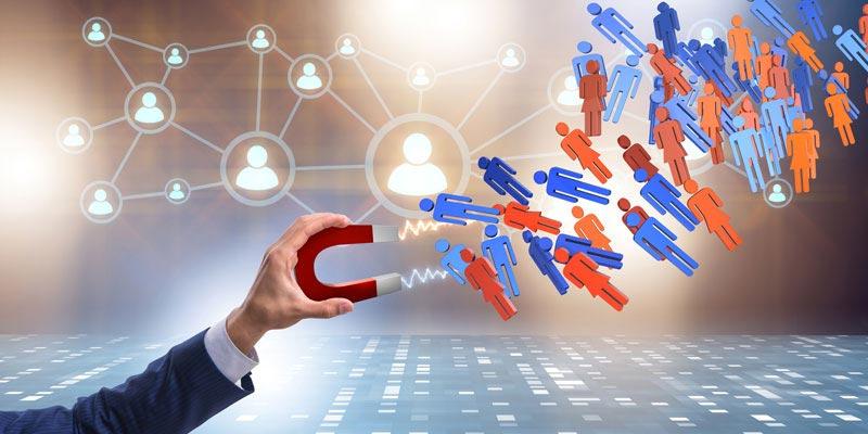 ارائه موفق آنلاین